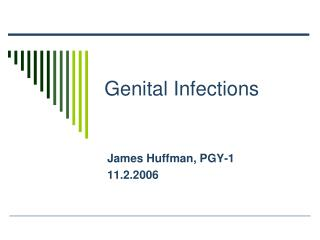 Genital Infections