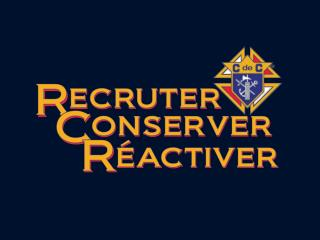 Conservation des membres