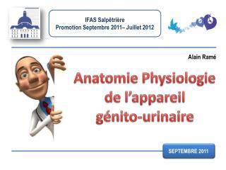 IFAS Salpêtrière Promotion Septembre 2011– Juillet 2012