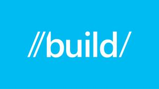 How to build an accessible Windows 8.1 app