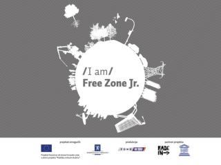 Slobodna zona J unior promoviše dokumentarni film kao medij sa velikim