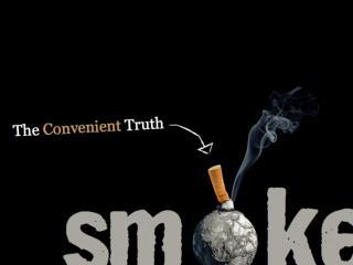 EXISTEN 1.1 BILLONES DE FUMADORES  EN EL MUNDO HASTA EL DIA DE HOY