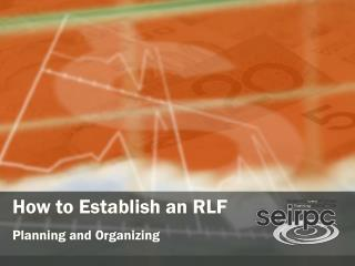 How to Establish an RLF