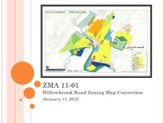 ZMA 11-01