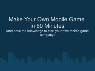 Download Corona SDK and Install anscamobile/