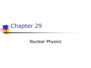 Chapter 5-1. PN-junction electrostatics