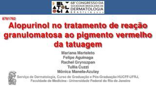 Mariana  Marteleto Felipe Aguinaga Rachel  Grynszpan Tullia Cuzzi Mônica  Manela -Azulay