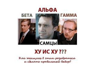 novokreshchenova Ольга Новокрещёнова