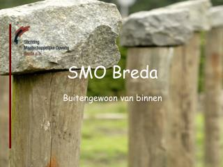 SMO Breda