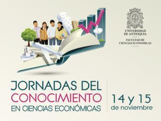GRUPO  DE  INVESTIGACIÓN Y CONSULTORÍAS  CONTABLES - GICCO-
