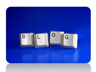 slideshare/ scuolamuratori / il-blog-una-risorsa-per-la-didattica