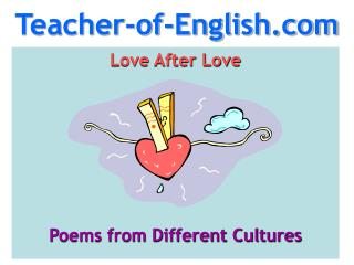 Teacher-of-English