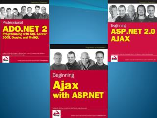 ASP.NET Page State