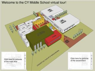 Welcome to the CY Middle School virtual tour!