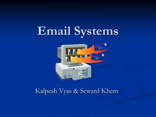 Email Systems