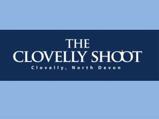 """""""Exceeded expectations in every way""""         We came, we shot and  Clovelly  conquered,"""