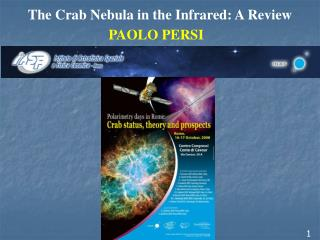 The Crab Nebula in the Infrared: A Review
