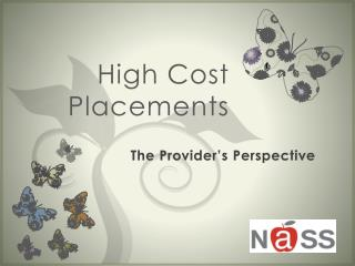 High Cost Placements