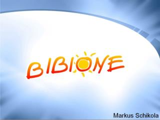 Come arrivare a Bibione