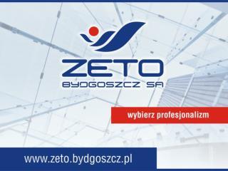 Pr ofesjonalne   rozwiązania IT  dla administracji 24 - 25  maja 2011
