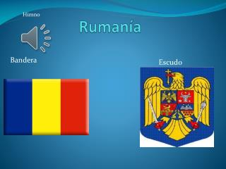 Ruman�a