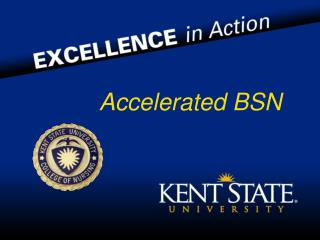 Accelerated BSN