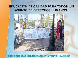 unesdoc.unesco/images/0015/001502/150272s.pdf