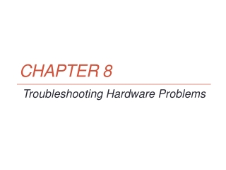 Email connector Troubleshooting Guide