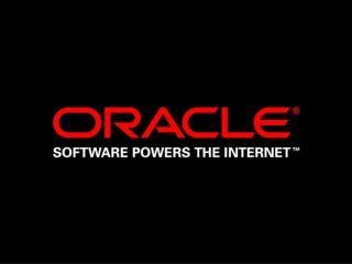 Mark E. Fuller Senior Principal Instructor Oracle University Oracle Corporation