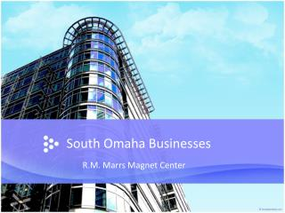 South Omaha Businesses