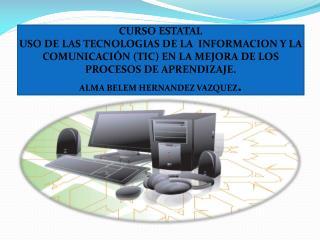 SESION 5 LA FUNCIONALIDAD DE LAS HERRAMIENTAS DE LA WEB   2.0