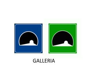INTRODUZIONE Il tunnel più lungo del mondo Galleria ferrov. del San Gottardo: 57 KM.