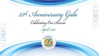 Baldrige Award Recipients 1988–2012