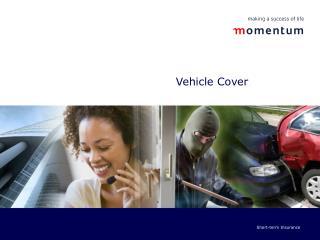 Short-term Insurance