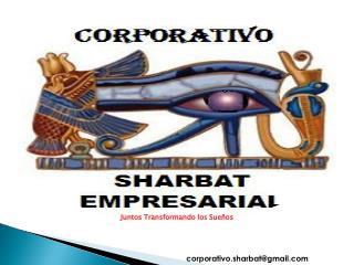 corporativo.sharbat@gmail