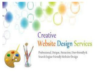 Various Designing Services By GOIGI