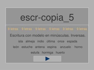 escr-copia_5