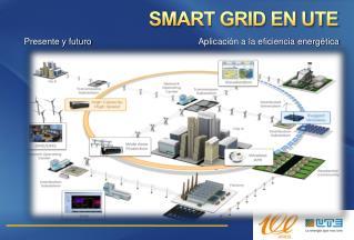 Aplicación a la eficiencia energética