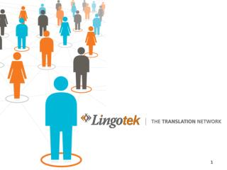 The power to translate is now Inside  Drupal