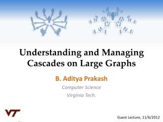 Lecture 12 - Eigen-analysis