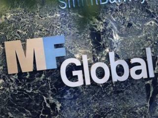 Timing Questions Emerge on MF Global  Customer Cash Shortfall