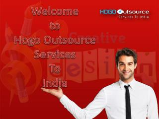 Hogo Outsource Services to India - Overview