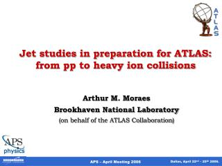 Jet studies in preparation for ATLAS: from pp to heavy ion collisions