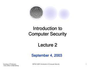September 4, 2003