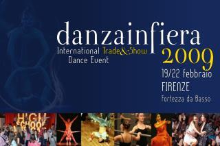 Il più grande evento internazionale dedicato al mondo della danza e del ballo continua il suo
