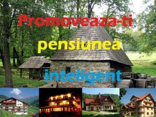 Despre Asociatia Pensiunilor din Romania (APM)