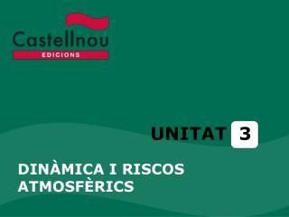 UNITAT  3