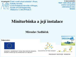 České vysoké učení technické vPraze, Fakulta stavební