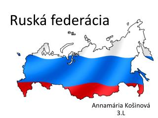 Rusk� feder�cia