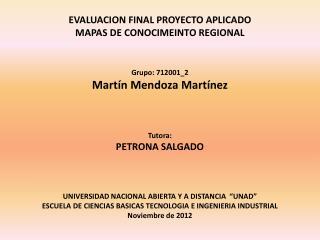 CATEGORIAS   PREGUNTAS PROBLEMATIZADORAS DESCRIPCION